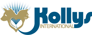 Kollys International